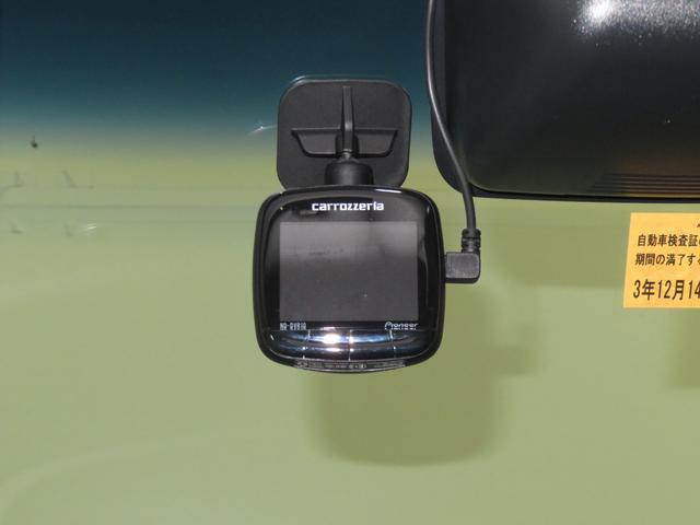 タントカスタムRS トップエディションSAIIIターボエンジン KENWOOD製地デジナビ DVD再生 Bluetooth対応 バックカメラ 純正アルミホイール ドラレコ 運転席シートヒーター 両側電動スライドドア LEDヘッドライト LEDフォグ(三重県)の中古車