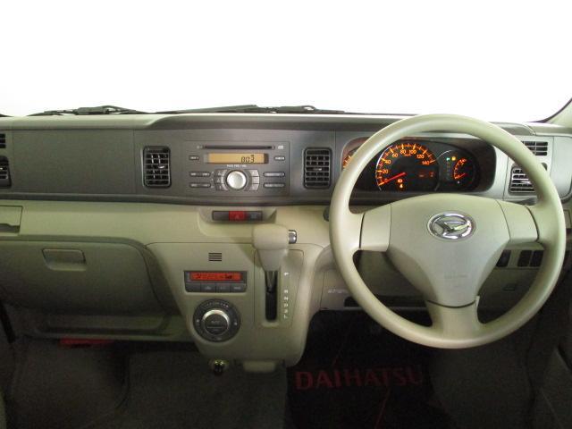 アトレーワゴンカスタムターボRSリミテッド (三重県)の中古車