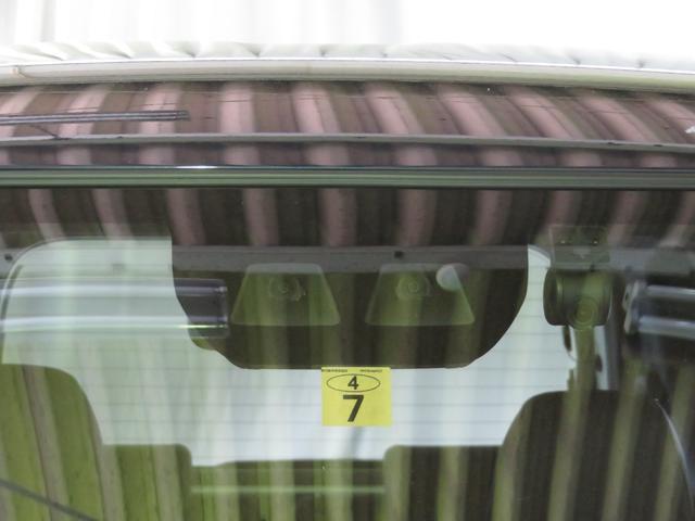 タントカスタムRS 9型SDナビ スマートパノラマパーキングパック(三重県)の中古車