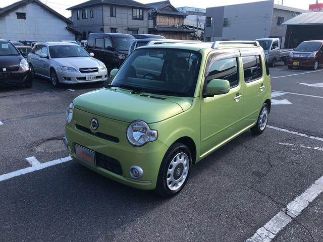 (三重県)の中古車