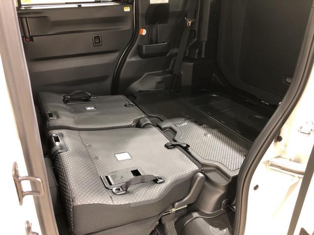 ウェイクL SAIII4WD CDチューナー キーフリー 両側電動スライドドア 衝突被害軽減システム(北海道)の中古車