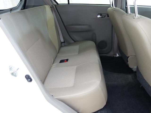ミライースGf CVT 4WD(北海道)の中古車
