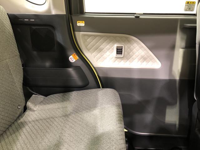 タントX4WD CDチューナー キーフリー 電動スライドドア 衝突被害軽減システム(北海道)の中古車