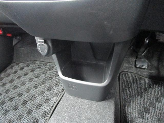 ムーヴカスタム XリミテッドII SAIII 4WDスマートアシスト LEDヘッドライト プッシュスタート アイドリングストップ VSC(横滑り抑制機能) CDチューナー オートエアコン オートライト 運転席シートヒーター アルミホイール(北海道)の中古車
