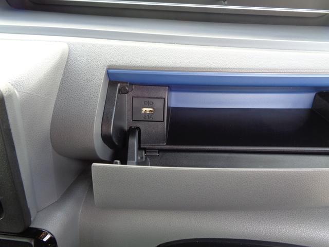 タントカスタムX 両側パワースライドドア LEDヘッドライト(北海道)の中古車