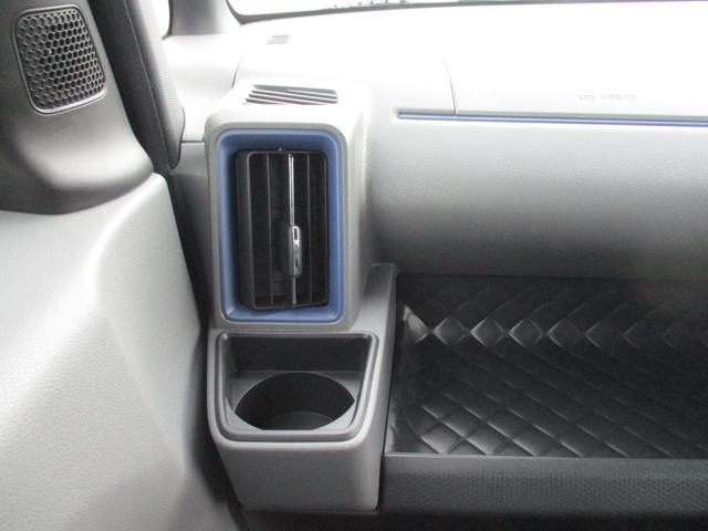 タントカスタムX 4WD 両側パワースライドドア デジタルメーター(北海道)の中古車