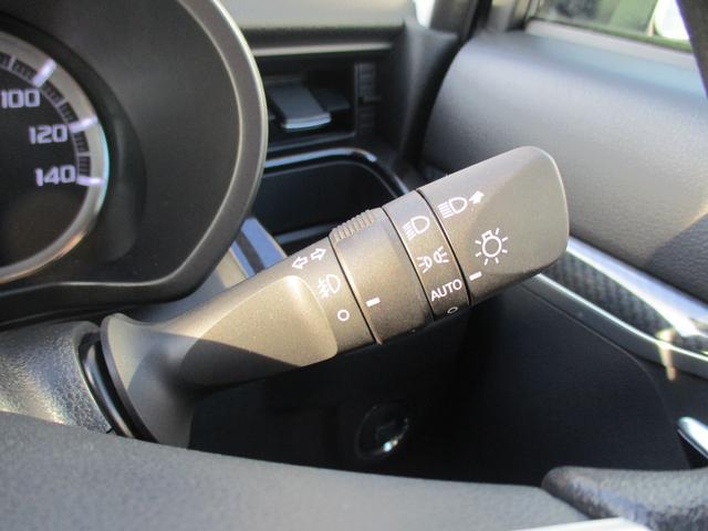 ムーヴカスタムXリミテッドII SAIII 純正アルミ キーフリー(北海道)の中古車