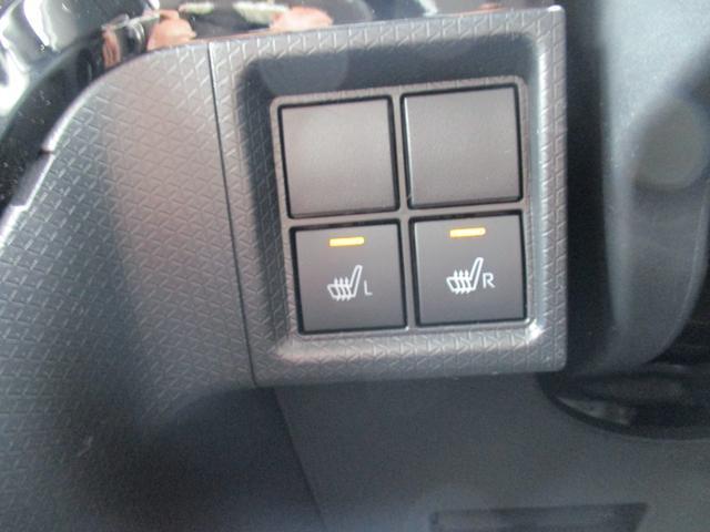 タントカスタムX 4WDスマートアシスト 両側パワースライドドア LEDヘッドライト オートライト 運転席・助手席シートヒーター 前後コーナーセンサー スマートキー プッシュスタート デジタルメーター オーディオレス(北海道)の中古車