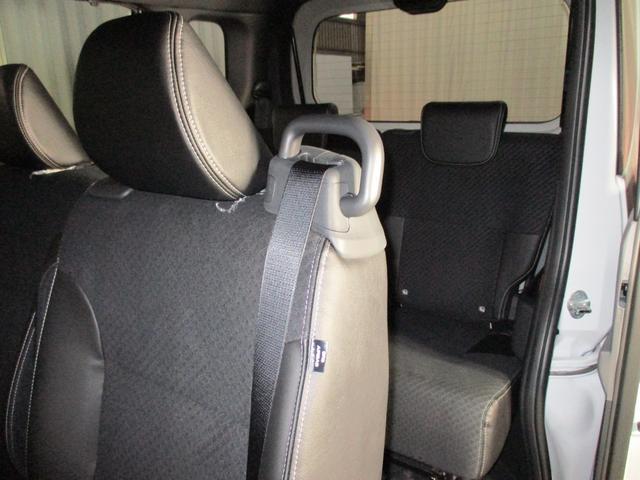 タントカスタムRS 4WDスマートアシスト キーフリー プッシュスタート 両側パワースライドドア LEDヘッドライト オートライト オーディオレス 運転席・助手席シートヒーター デジタルメーター 純正アルミホイール(北海道)の中古車