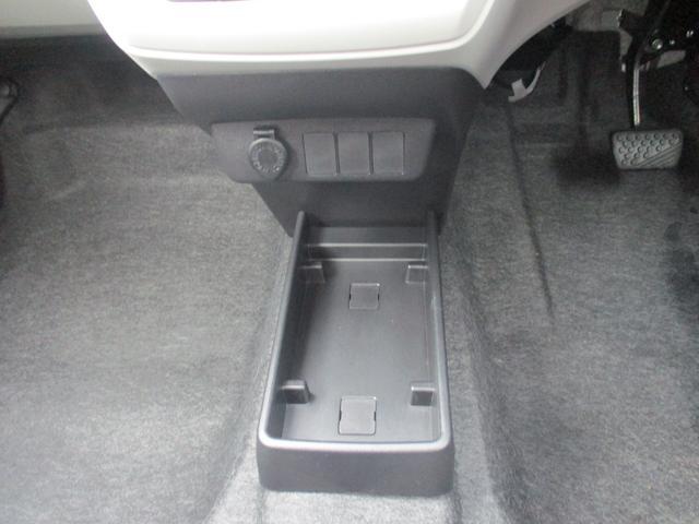ミライースX SAIII 4WDスマートアシスト LEDヘッドライト デジタルメーター CDチューナー キーレスエントリー 前後コーナーセンサー(北海道)の中古車