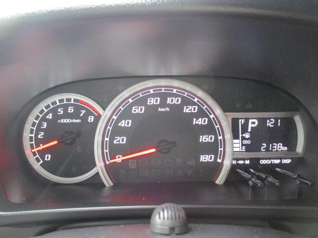 ブーンスタイル ブラックリミテッド SAIII 4WDスマートアシスト LEDヘッドライト ダイハツ純正カーナビ パノラマモニター 前後コーナーセンサー 運転席シートヒーター オートエアコン オートライト アイドリングストップ エンジンスターター(北海道)の中古車
