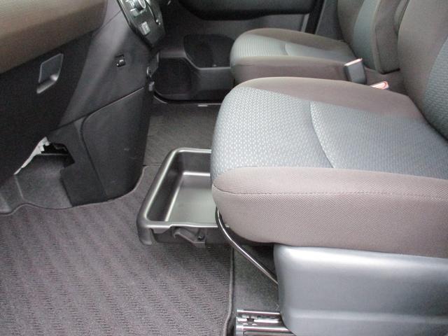 トールG 4WDスマートアシスト 両側パワースライドドア プッシュスタート CDチューナー LEDヘッドライト オートライト 前後コーナーセンサー アルミホイール アイドリングストップ VSC(横滑り抑制機能)(北海道)の中古車