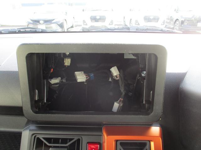 タフトGターボ 4WDスマートアシスト スカイフィールトップ LEDヘッドライト LEDフォグランプ プッシュスタート オーディオレス オートライト オートエアコン 運転席・助手席シートヒーター アイドリングストップ(北海道)の中古車