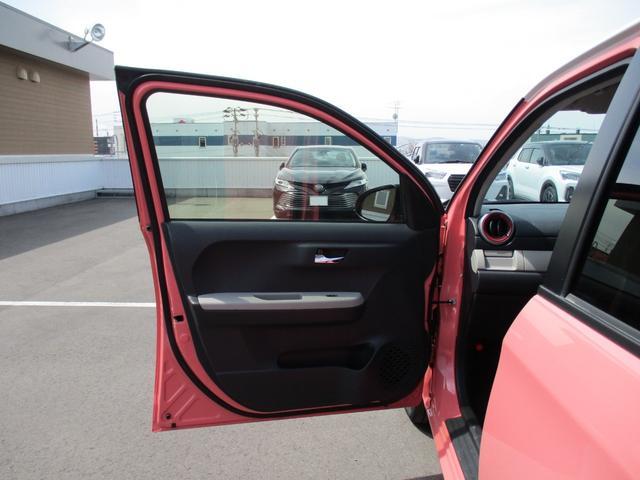 ブーンスタイル ホワイトリミテッド SAIII 4WDスマートアシスト LEDヘッドライト LEDフォグランプ オートライト プッシュスタート オーディオレス オートエアコン 運転席シートヒーター アイドリングストップ VSC(横滑り抑制機能)(北海道)の中古車