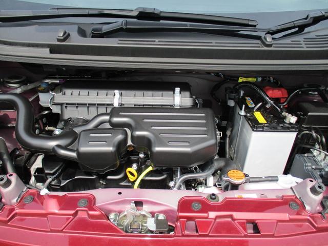 ムーヴL SAIII 4WDスマートアシスト キーレスエントリー アイドリングストップ VSC(横滑り抑制機能) CDチューナー 運転席シートヒーター(北海道)の中古車