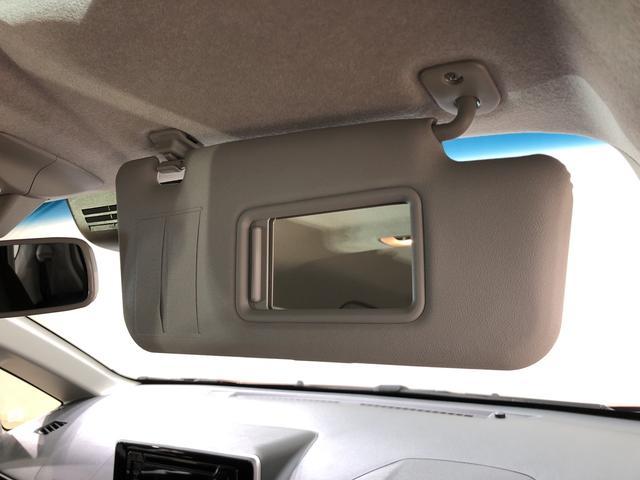 ムーヴXリミテッドII SAIII4WD CDチューナー キーフリー 衝突被害軽減システム(北海道)の中古車