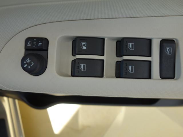 ムーヴキャンバスG SAII CVT 4WD(北海道)の中古車