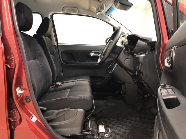 ムーヴカスタム XリミテッドII SAIII 4WD CD(北海道)の中古車