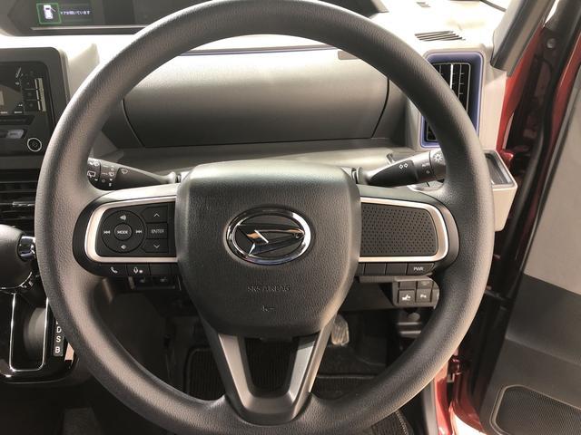 タントカスタムX4WD CD(北海道)の中古車