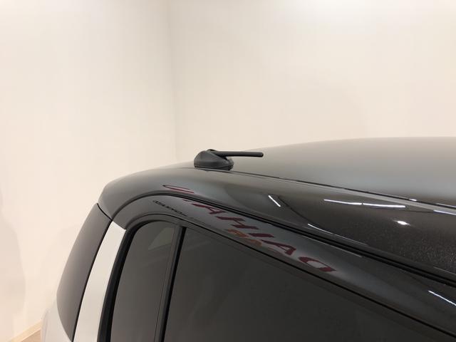 ブーンスタイル ブラックリミテッド SAIII4WD CDチューナー キーフリー 衝突被害軽減システム(北海道)の中古車