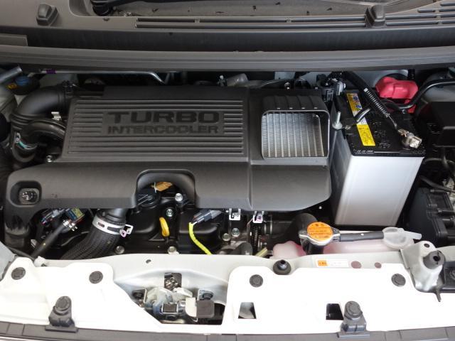 ムーヴカスタム RS ハイパーSAII CVT 4WD(北海道)の中古車