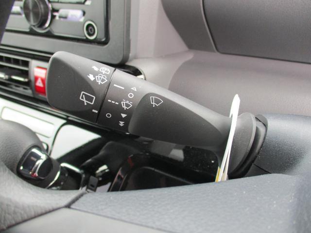 タントカスタムX 4WD 両側パワースライドドア 純正アルミW(北海道)の中古車