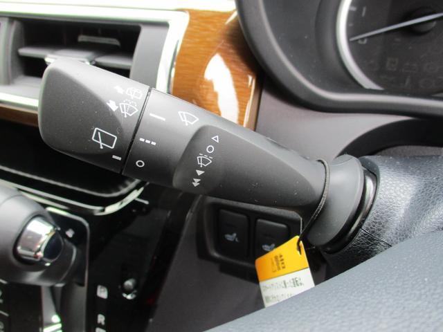 キャストスタイルG プライムコレクション SAIII 4WDスマートアシスト ホワイトルーフ LEDヘッドライト オートライト スマートキー プッシュスタート オーディオレス オートエアコン アイドリングストップ VSC(横滑り抑制機能) 純正アルミホイール(北海道)の中古車