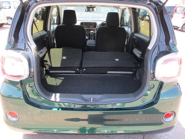 ブーンスタイル ブラックリミテッド SAIII 4WDスマートアシスト LEDヘッドライト キーフリー プッシュスタート アイドリングストップ オートエアコン 運転席ハイトアジャスタ チルトステアリング 運転席シートヒーター CDチューナー(北海道)の中古車