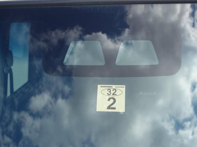 タントカスタムRS トップエディションSAIII CVT 4WD(北海道)の中古車