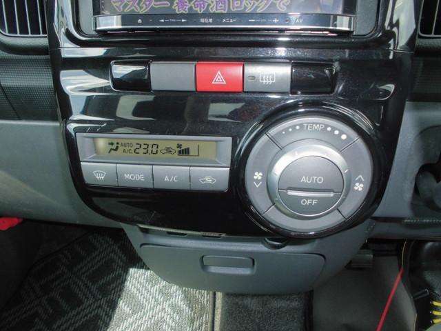 タントカスタムVセレクションターボ CVT(北海道)の中古車