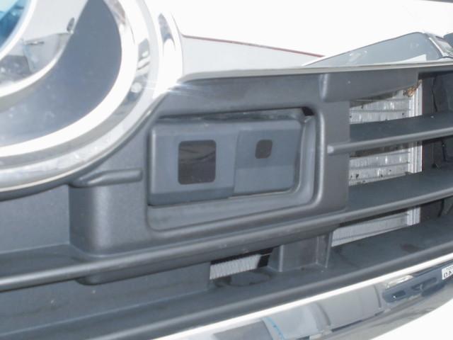 ミライースXf スマートセレクションSA 車検整備付 CVT 4WD(北海道)の中古車