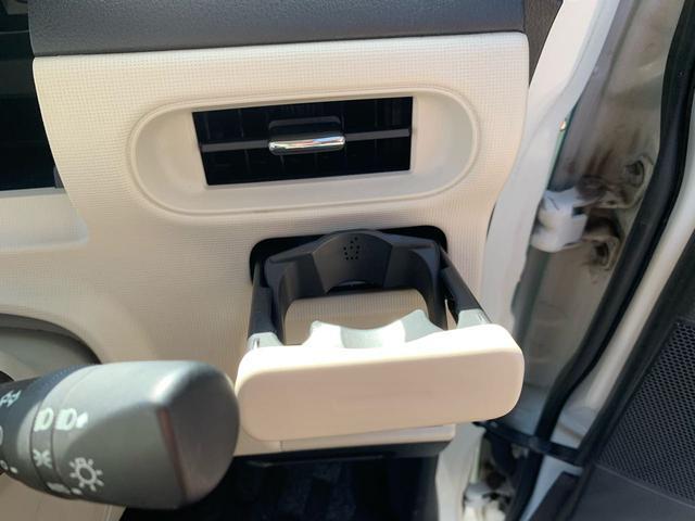 ムーヴキャンバスGメイクアップ SAII 4WDワンオーナー・4WD・ナビ・バックカメラ・オートエアコン・電動スライドドア・横滑り防止・アイドリングストップ・衝突回避支援システム(北海道)の中古車