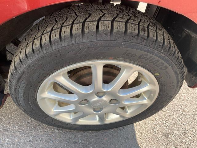 タントG SA 2WDワンオーナー・ナビ・バックカメラ・オートエアコン・横滑り防止・アイドリングストップ・ヘッドライトコントロール・衝突回避支援システム(北海道)の中古車