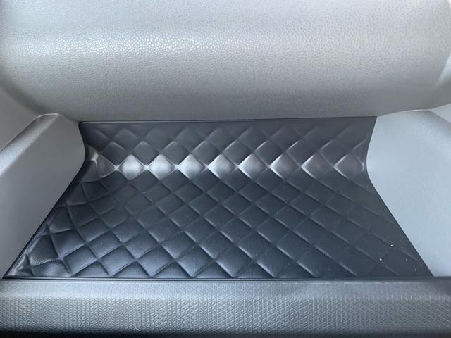 タントカスタムRS 4WDワンオーナー・4WD・ナビ・バックモニター・キラコート・両側スライドドア・横滑り防止・アイドリングストップ・衝突回避支援システム(北海道)の中古車