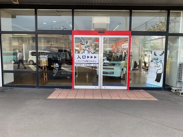 N−ONEツアラー 4WDワンオーナー・4WD・ポータブルナビ・CDチューナー・ETC・横滑り防止・アイドリングストップ・ヘッドライトコントロール・夏タイヤ(北海道)の中古車