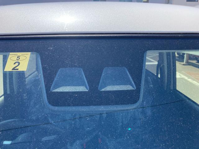 ムーヴキャンバスGブラックインテリアリミテッド SAIII 4WDワンオーナー・4WD・ナビ・パノラマモニター・オートエアコン・電動スライドドア・横滑り防止・アイドリングストップ・衝突回避支援システム(北海道)の中古車
