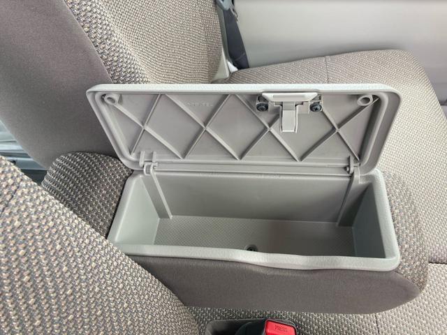 タントL 2WDワンオーナー・2WD・CDチューナー・マニュアルエアコン・横滑り防止・アイドリングストップ・ヘッドライトコントロール(北海道)の中古車