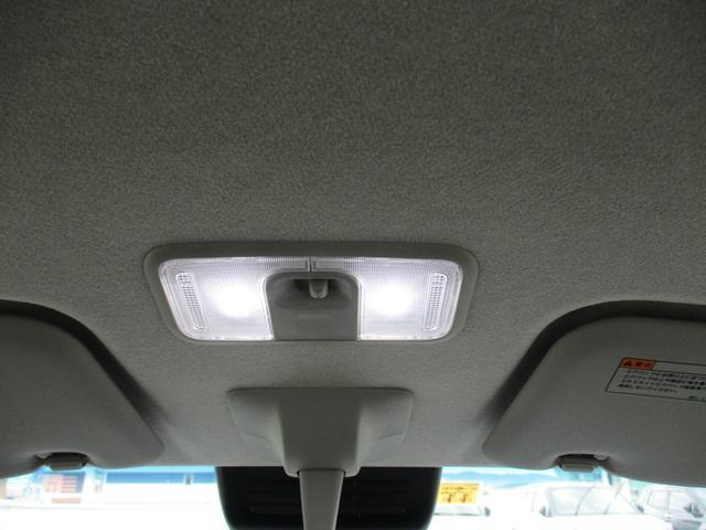 ムーヴカスタム XリミテッドII SAIII 4WDスマートアシスト LEDヘッドライト プッシュスタート アイドリングストップ VSC(横滑り抑制機能) オートライト オートエアコン 運転席シートヒーター 運転席ハイトアジャスタ アルミホイール(北海道)の中古車
