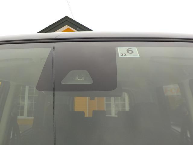 トールG SAII (北海道)の中古車