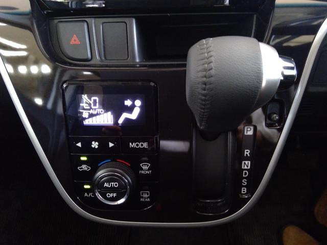 ムーヴカスタム RS ハイパーリミテッドSAIII 4WDスマートアシスト ターボエンジン スマートキー プッシュスタート CDチューナー オートエアコン オートライト 運転席シートヒーター 夏冬タイヤ(北海道)の中古車