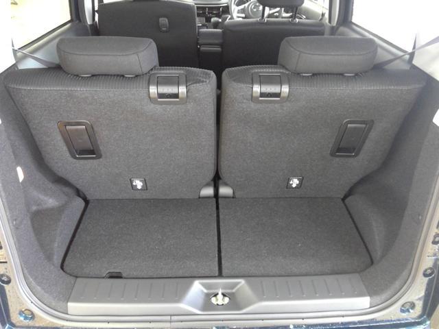 ムーヴカスタム XリミテッドII SAIII 4WDスマートアシスト LEDヘッドライト LEDフォグランプ オートライト プッシュスタート オーディオレス オートエアコン アイドリングストップ VSC(横滑り抑制機能) 運転席シートヒーター(北海道)の中古車