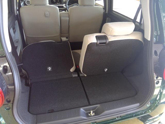 キャストスタイルX リミテッド SAIII 4WDスマートアシスト プッシュスタート オートエアコン オーディオレス アイドリングストップ VSC(横滑り抑制機能)(北海道)の中古車