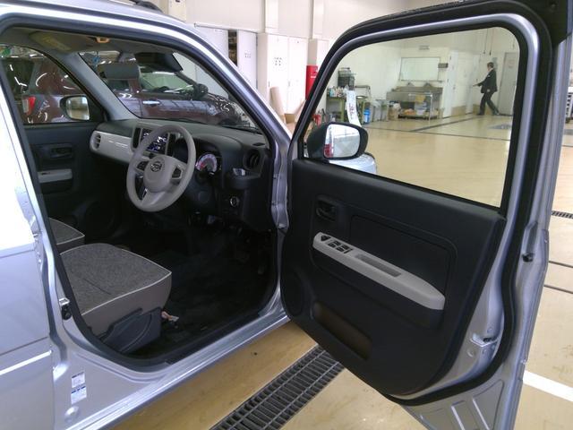 ミラトコットG リミテッド SAIII 4WDスマートアシスト サイド&カーテンエアバッグ アイドリングストップ VSC(横滑り抑制機能) LEDヘッドライト オートライト プッシュスタート オートエアコン 前後コーナーセンサー シートヒーター(北海道)の中古車