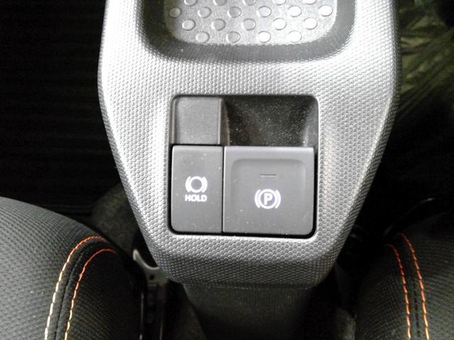 タフトGターボ 4WDスマートアシスト LEDヘッドライト プッシュスタート アイドリングストップ VSC(横滑り抑制機能) CDチューナー オートエアコン 運転席助手席シートヒーター コーナーセンサー 夏冬タイヤ(北海道)の中古車