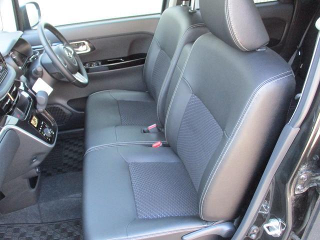 ムーヴカスタム RS ハイパーリミテッドSAIII 4WDスマートアシスト LEDヘッドライト アイドリングストップ VSC(横滑り抑制機能) オートライト オートエアコン 運転席シートヒーター Bluetooth接続対応CDチューナー 夏冬タイヤ(北海道)の中古車