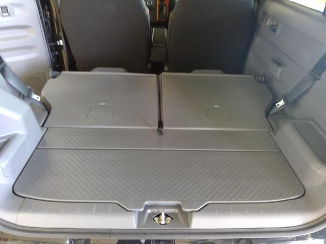 タフトGターボ 4WDスマートアシスト スカイフィールトップ LEDヘッドライト アイドリングストップ VSC(横滑り抑制機能) Bluetooth対応CDチューナー クルーズコントロール シートヒーター 夏冬タイヤ(北海道)の中古車