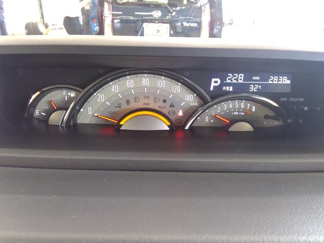 ムーヴキャンバスGホワイトアクセントリミテッド SAIII 4WDスマートアシスト 両側パワースライドドア LEDヘッドライト プッシュスタート アイドリングストップ VSC(横滑り抑制機能) CDチューナー オートライト オートエアコン(北海道)の中古車