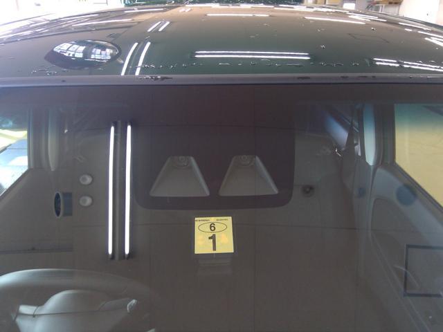 ムーヴXリミテッドII SAIII 4WDスマートアシスト アイドリングストップ VSC(横滑り抑制機能) オーディオレス プッシュスタート オートエアコン オートライト 運転席シートヒーター アルミホイール(北海道)の中古車
