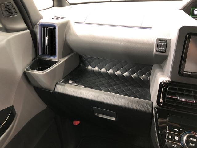 タントカスタムX4WD ナビ バックカメラ キーフリー 両側電動スライドドア 衝突被害軽減システム(北海道)の中古車