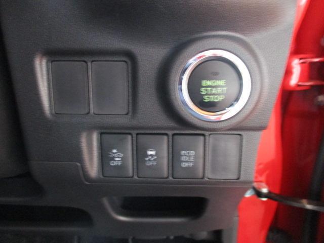 キャストスポーツSAII CVT 4WD(北海道)の中古車